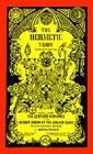 Hermetic Tarot Deck Cover Image