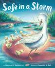Safe in a Storm Cover Image
