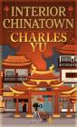Interior Chinatown Cover Image