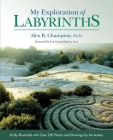 My Exploration of Labyrinths Cover Image