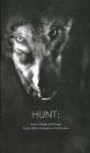 Hunt: Kadri Mälk's Jewellery Collection Cover Image