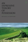 An Expressive Theory of Possession Cover Image