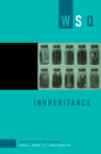 Inheritance (Women's Studies Quarterly) Cover Image