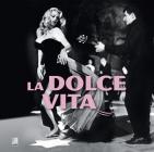 La Dolce Vita Cover Image