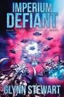 Imperium Defiant Cover Image
