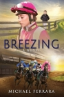 Breezing Cover Image