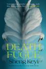 Death Fugue Cover Image