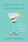 Lights Out in Lincolnwood: A Novel Cover Image