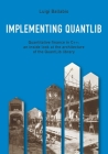 Implementing QuantLib: Quantitative finance in C++: an inside look at the architecture of the QuantLib library Cover Image