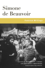 Feminist Writings (Beauvoir Series #1) Cover Image