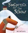 Footprints in the Snow: A Picture Book Cover Image