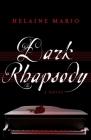 Dark Rhapsody (Maggie O'Shea Mystery #2) Cover Image