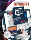 Your Personalized Internet (News Literacy) Cover Image