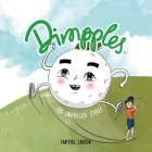 Dimpples - The Unrolled Story Cover Image