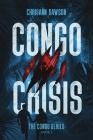 Congo Crisis Cover Image