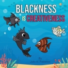 Blackness Is Creative Cover Image