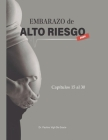 Embarazo De Alto Riesgo 2 Cover Image