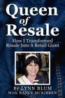 Queen of Resale Cover Image