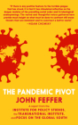 The Pandemic Pivot Cover Image
