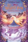The Velvet Fox Cover Image