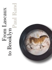 From Lascaux to Brooklyn Cover Image