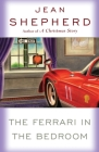 The Ferrari in the Bedroom Cover Image