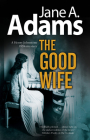 Good Wife (Henry Johnstone Mystery #5) Cover Image