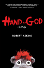 Hand to God: A Play Cover Image