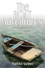 The Boat Adventures Cover Image