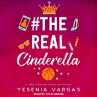 #Therealcinderella Cover Image