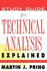 Study Guide for Technical Analysis Explained: The Successful Investor's Guide to Spotting Investment Trends and Turning Points Cover Image
