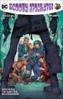 Scooby Apocalypse, Volume 2 Cover Image