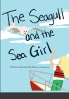 The Seagull and the Sea Girl Cover Image