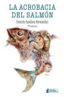 La acrobacia del salmón Cover Image