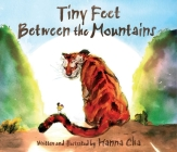 Tiny Feet Between the Mountains Cover Image