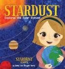 Stardust Explores the Solar System Cover Image