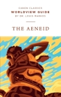 Worldview Guide for The Aeneid Cover Image