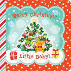 Merry Christmas, Little Baby! Cover Image