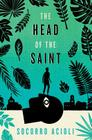 The Head of the Saint Cover Image