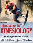 Introduction to Kinesiology : Studying Physical Activity Cover Image
