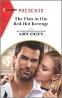 The Flaw in His Red-Hot Revenge: An Uplifting International Romance Cover Image