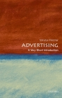 Advertising: A Very Short Introduction (Very Short Introductions) Cover Image