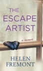 The Escape Artist Cover Image