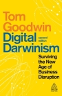 Digital Darwinism: Surviving the New Age of Business Disruption (Kogan Page Inspire) Cover Image