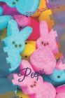 Peeps Cover Image