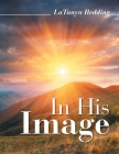In His Image Cover Image