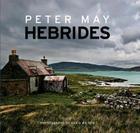 Hebrides Cover Image