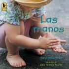 Las manos Cover Image