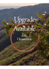 Upgrade Available Cover Image