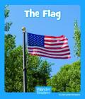The Flag (Wonder Readers: Social Studies) Cover Image